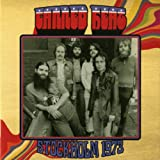 Canned Heat Live At Montreux 1973 Amazon Com Music