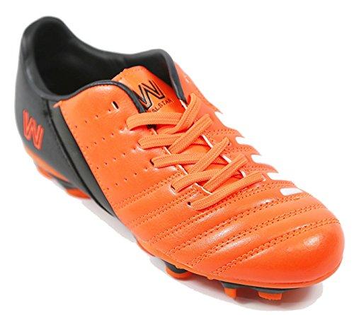 Walstar Boys Soccer Shoe Cleat