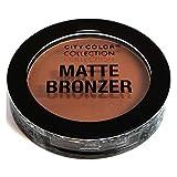 6-Pack-CITY-COLOR-Matte-Bronzer-Espresso