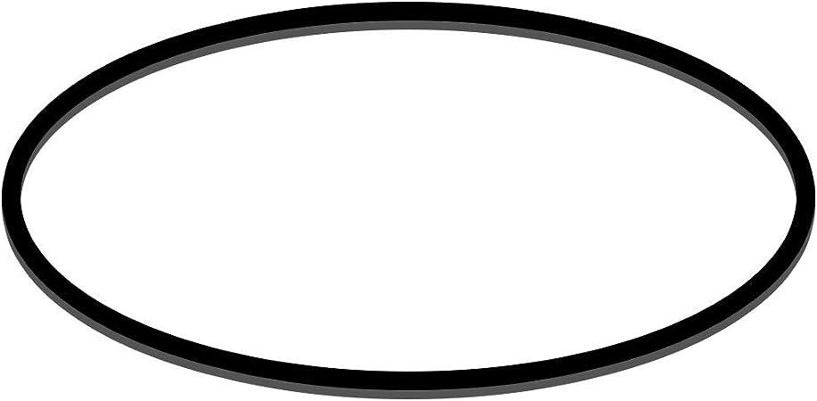 5X Seal O-Ring Float Bowls Gasket For Huayi RuiXing Honda GX200 Carburetors