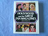 img - for Hollywood & Great Fan Magazines book / textbook / text book