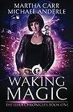 Waking Magic: The Revelations of Oriceran (The Leira Chronicles) (Volume 1)