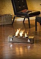Loft Portable Fireplace