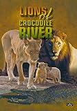 Lions of Crocodile River[NON-US FORMAT, PAL]