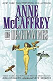 img - for On Dragonwings (Dragonsdawn / Dragonseye / Moreta) (Pern) book / textbook / text book