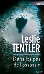 Dans les pas de l'assassin (Best-Sellers t. 578)
