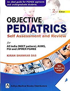 Buy CBS DM Neonatology Entrance Examination (Includes Important Text