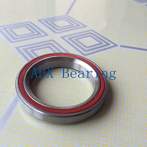 Ceramic Bearing Token - Ochoos 1-1/8