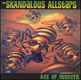 Age of Insects