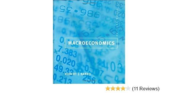 Macroeconomics 5th edition 9780262024365 economics books macroeconomics 5th edition 9780262024365 economics books amazon fandeluxe Choice Image