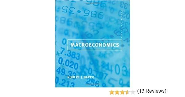 Macroeconomics 5th edition 9780262024365 economics books macroeconomics 5th edition 9780262024365 economics books amazon fandeluxe Image collections