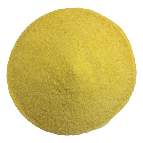 Honey Mustard Powder 160 oz by Olivenation