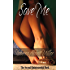 Save Me (The Quintessential Series)