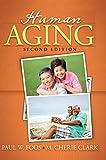 Human Aging 9780205544011