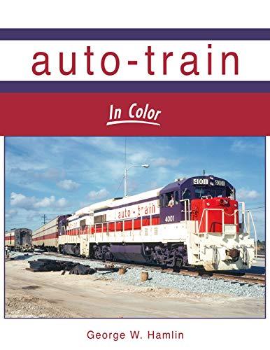 (auto-train in Color )