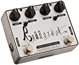 Xotic Custom Shop Robotalk RI Envelope Filter Effect Pedal
