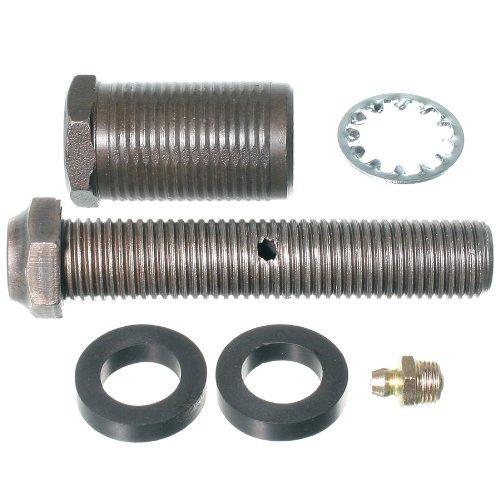 Rare Parts RP15374 Outer Pivot Pin ()
