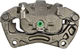 Cardone 19-B3310 Remanufactured Import Friction Ready (Unloaded) Brake Caliper