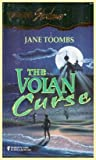 The Volan Curse, Jane Toombs, 0373270356