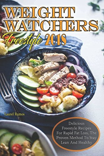 Weight Watchers Crock Pot Recipes With Freestyle Points