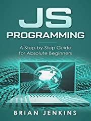 If you want to pursue a career in development with JavaScript, then this book is the best one for you. In this guide, the author will introduce you to some of the best resources to learn JavaScript from scratch.Download your copy now!!!JavaSc...