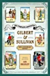The Complete Annotated Gilbert & Sull...