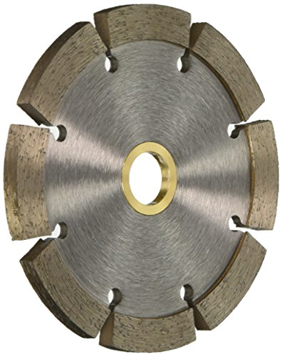 tuck point diamond blade - 8