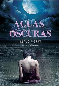 Aguas oscuras par Claudia