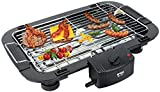 51uj7uuFzsL._SL160_ Top 10 Barbeque Grills in India 2018 – Price & Reviews