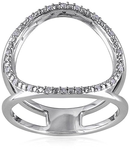 lili-blake-sterling-silver-diamond-open-circle-ring-size-7