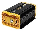 Go Power! GP-ISW3000-12