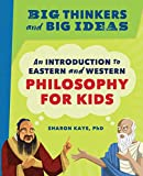 Big Thinkers and Big Ideas: An Introduction to