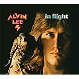 In Flight [Vinyl LP]