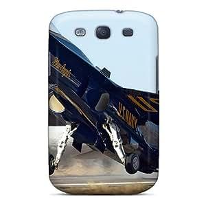 S3 Perfect Case For Galaxy - BHuGcgf101kiOkq Case Cover Skin
