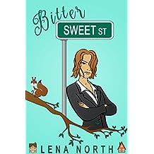 Bitter Sweet Street