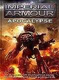imperial apocalypse - Imperial Armour Apocalypse 2013