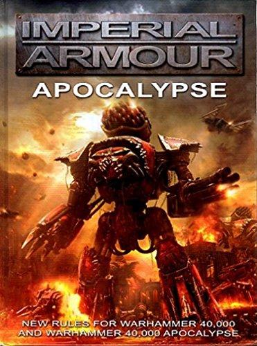 imperial apocalypse - 7