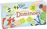 eeBoo Pre-School Picture Dominoes by eeBoo