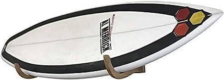 COR Surf Surfboard Wall Rack