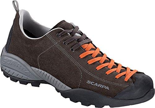 Mojito Cocoa GTX 5 EU 37 Scarpa Hfd7CqwYd