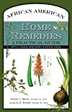 African American Home Remedies, Eddie L. Boyd and Leslie A. Shimp, 1935754327