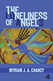 Download The Loneliness of Angels in PDF ePUB Free Online