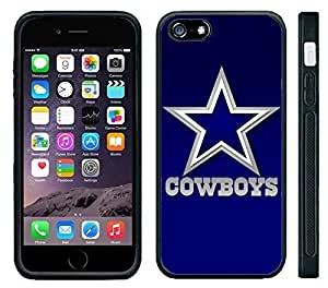 Special Mwaerke Skin For Iphone 6Plus 5.5Inch Case Cover S Pittsburgh Steeler Nfl Team Flag Phone Case