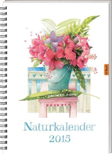 Naturkalender 2015