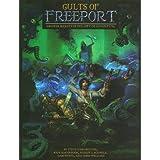 Cults Of Freeport