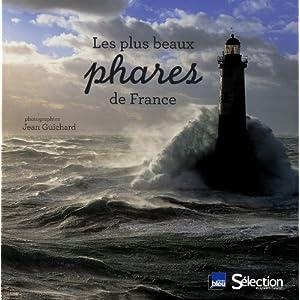 Les plus beaux phares de France