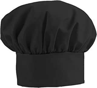 product image for DayStar Apparel Chefs Hat - Professional Chef Hat