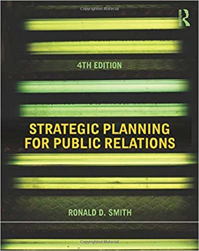 Download strategic planning for public relations full online ebook strategic planning for public relations tags fandeluxe Image collections