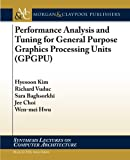 Performance Analysis and Tuning For, kim, 1608459543