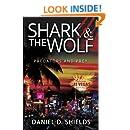 Shark & The Wolf: Predators and Prey
